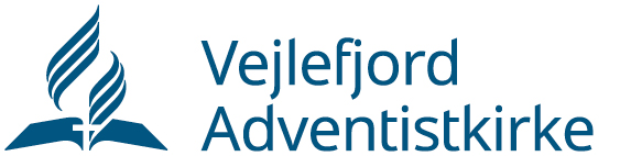 Vejlefjord Adventistkirke